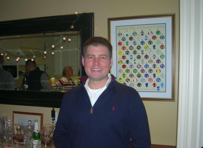 2010 Christmas Party for FM Supply: Dry Cleaning Supplies, Kennett Square, PA 19348